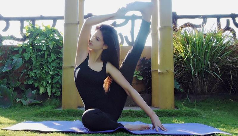 The yoga studio certification in yoga education m4hsunfo